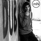 Music_Nerds_Podcast #014 - Resa @27.10.2015