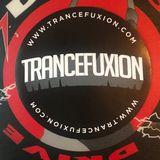Trancefuxion Set Mixed by Chiki