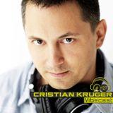 Kruger @ Vibecast Sessions 127 - VibeFM Romania