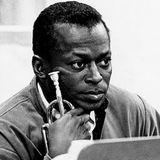 JamaicafunkNYC Vince Wilburn Miles Davis interview