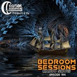Bedroom Sessions Radio Show Episode 194