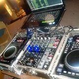 Southern Soul Mix 5