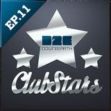 Down2Earth Clubstars  Episode 11 - Guena LG