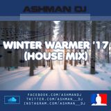 Winter Warmer '17 (house) mix
