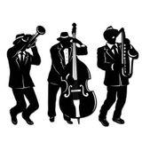 bossa nova and jazz.