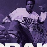 Remembering Craig Mack 2018