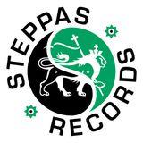 DJ Flash Ras - Alpha Steppa & Dub Dynasty