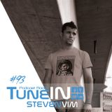 TuneIN#93 Podcast Radio