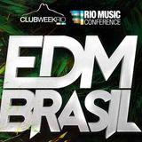EDM Brasil