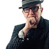 David Rodigan - The Reggae Show (BBC 1Xtra) - 2013.09.23