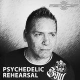 Hensley - Psychodelic Rehearsal