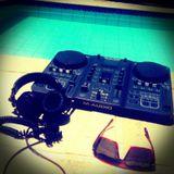 Spring Sunset Lounge Nº 1 by DJ Ricardo Oliveira