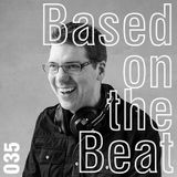 Show 035 - Best of 2014 (Part II)