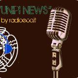 Unipi News 17/02/2012 - Tante news e l'intervista al Prorettore Tognetti