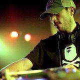 DJ Zinc & Fearless - Live @ Sound Clash 4 - 02.15.2003