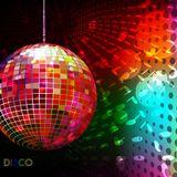progressive house/trance ミックス