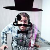 Volpe DeeJay MixTape - Indie Rock (Outubro 2014)