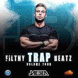 JaeBea's Filthy TRAP Beatz Vol. 4