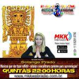 Programa Musical Enigma 22.02.2018 Os Incas