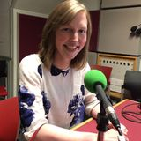 Friday Requests with Dawn Copland - Friday 23rd March 2018