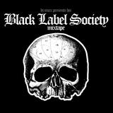 Snaxs Black Label Society Mix