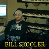 Bill Skooler - Oldskool rave mix