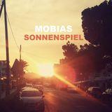 Sonnenspiel - MOBIAS [August MIX]