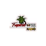 DJ MIKE - FIYAH SATURDAYS - TROPICAL VYBZ RADIO - 19/11/16 (90's DANCEHALL)