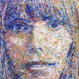 Wanderlust: fave Joni Mitchell covers