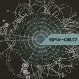 SFA_08.17