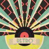 real retro-house classics dj set by dj ear c-andy.