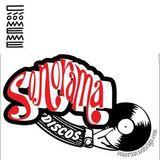 Radio Cómeme - Vintage Latin Sounds 17 by (((SONORAMA)))