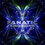 Fanatic Emotions - A Dream About You