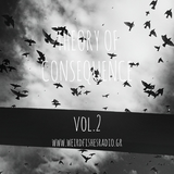 Theory of Consequence Vol.2