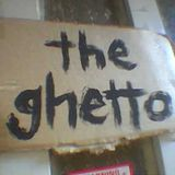 In The Ghetto Mix