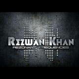 Rezwan Khan Pres. REZONANT FREQUENCIES Banging Trance session EP 03