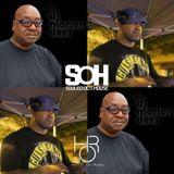 Handz On Radio SOH Pop-Up Mix Marion Dees & DJ Musa