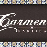 Loopiando dj set  & carmen cantina gdl 2014  parte 2