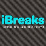 iBreaks Assault [Mixed by Under This]