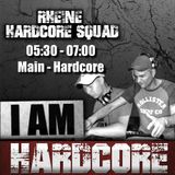 Promo Mix - Rheine Hardcore Squad