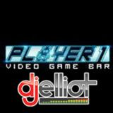 MegaCon After Party Live at Player 1 Video Game Bar Part 1