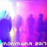 Loader BBXP Kadayawan 2017 A