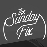 ReneeDelay - The Sunday Fix