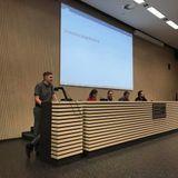 NTECast #44 -  Diskusia o plagiátorstve