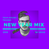 New Year Mix 2019 by Veive [Free Download]