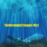 TheBermudaTriangle-Mix1