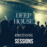 Electronic Sessions #72