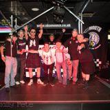 Skinhead Reggae,, Big Doug Fae the Toon and the Dumfries Easy Skankin Crew ..... EASY NOW MIX