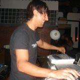 After The Club (Live) - Milton Vs Rofes