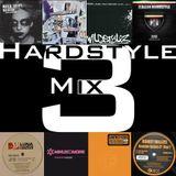 Hardstyle Mix 3